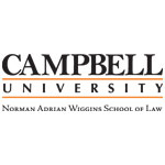 Campbell University Law School