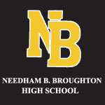 Needham Broughton High School