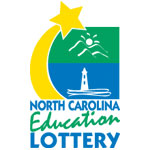 NC Education Lottery