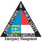 NC Department of Crime Control