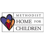 Methodist Home for Children