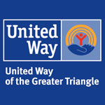 Triangle United Way