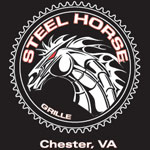 Steel Horse Bar and Grille
